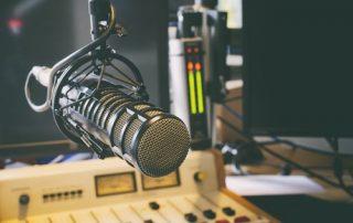 N-Seguin-Radio-publicites