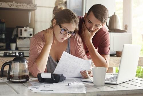 gestion-finances-personnelles-conseils