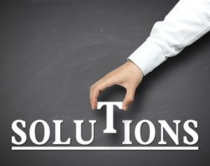solutions-syndic-faillite