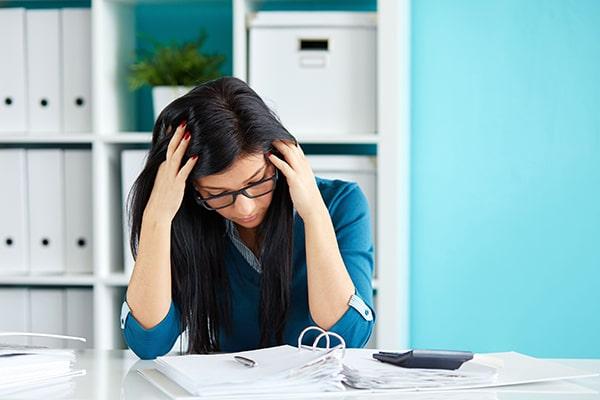 stress-faillite-entreprise
