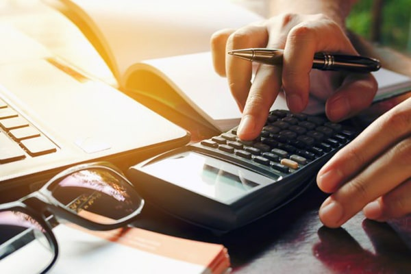rachat-de-credit-gestion-financiere