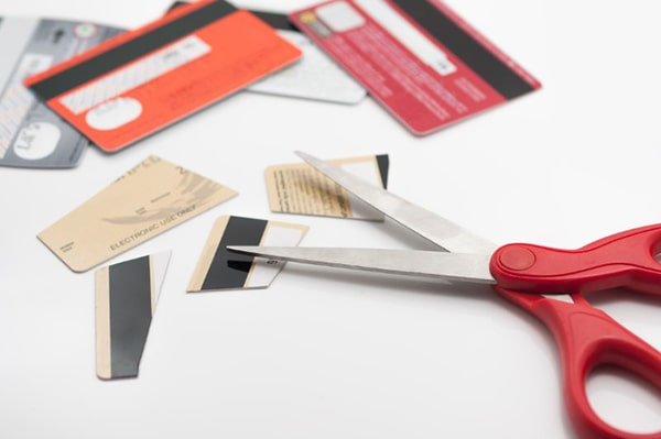 solutions-endettement-particulier