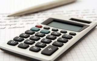 Conseiller-financier-avantages