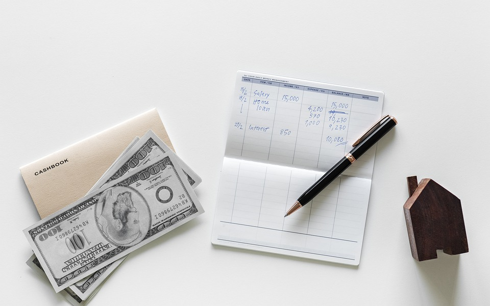 Bankruptcy or consumer proposal