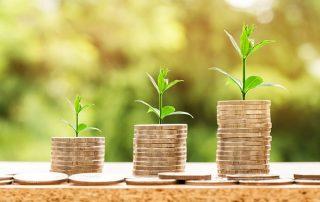 equilibre-financier-comment-objectifs