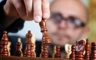 eviter-la-faillite-conseils-strategie