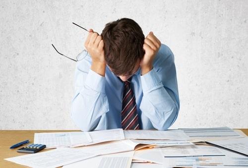 conseiller-en-insolvabilite-comment-trouver