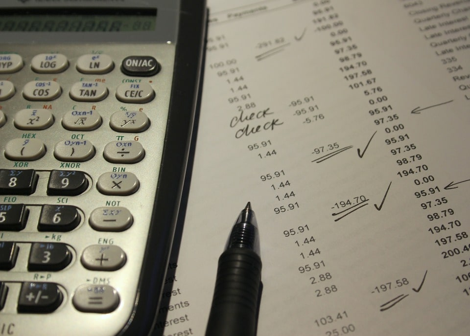 payer-ses-dettes-conseils-aide