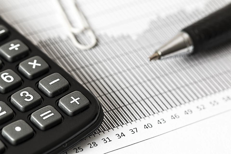 household debt 2018
