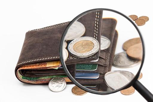 insolvency organization
