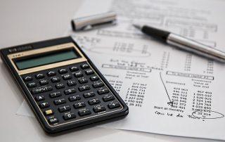 conseiller-en-redressement-financier