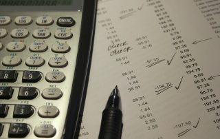procedure-insolvabilite-etapes