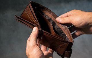 combien-coute-une-faillite-personnelle