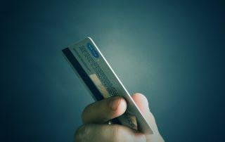 debt ratio calculation