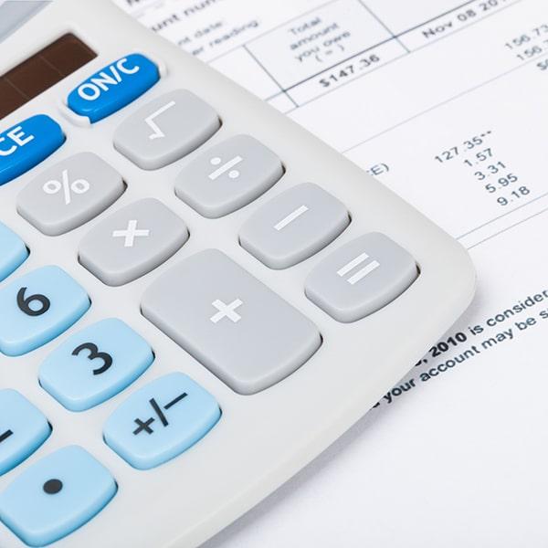 ratio-dettes-finance-calcul