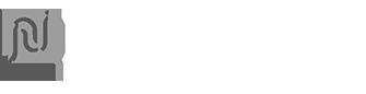 logo-NSeguin-syndic