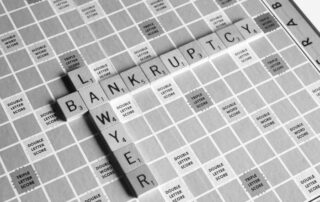 bankruptcy-alimony-banqueroute