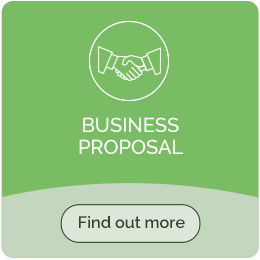 business-proposal