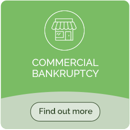 commercial-bankruptcy