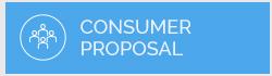 consumer-proposal