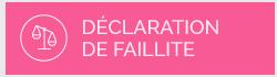 declaration-de-faillite