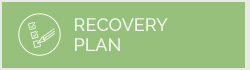 recouvery-plan